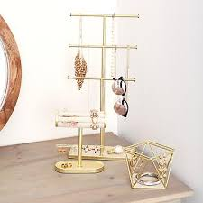 necklace earring display box images Jewelry boxes jewelry organizers jewelry holders the jpg