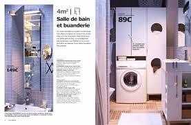 installer une cuisine ikea porte de cuisine ikea unique catalogue salle de bain ikea cuisine