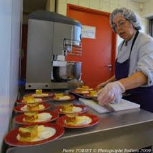 aide de cuisine aide de cuisine aide de cuisine with aide de cuisine cool cuisine