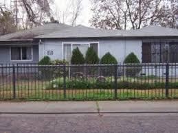 2 Bedroom Houses For Rent In Stockton Ca 121 Pet Friendly Apartments For Rent In Stockton Ca Zumper