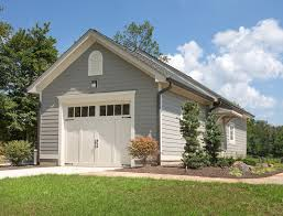 Garage Door Exterior Trim Garage Door Hardware Contemporary With Eave Interior And Closet Doors