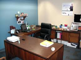 office design your office paint color might be to blame huffpost