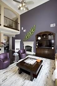 purple livingroom living room purple design pictures remodel decor and ideas
