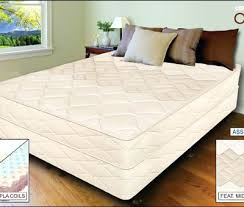 organic futon covers canada mattress ideas mfc cotton futons home