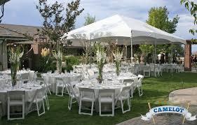 backyard wedding rentals backyard and yard design for village