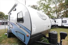 Pennsylvania travel pod images R pod eco friendly light weight travel trailer for sale at jpg;m
