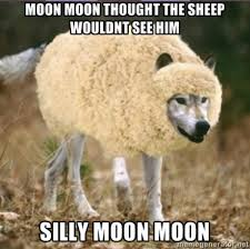 Moon Moon Memes - image 534239 moon moon know your meme