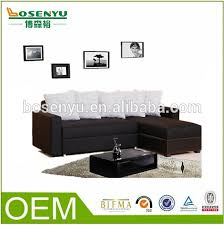 Foam Density For Sofa Wooden Sofa Foam Cushions Wooden Sofa Foam Cushions Suppliers And