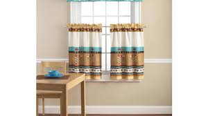 curtains remarkable striped cafe kitchen curtains intrigue green striped kitchen curtains imposing red striped kitchen
