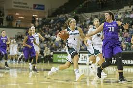 1440 the fan green bay women s basketball shines in exhibition opener against uw whitewater