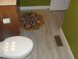 bathroom baseboard ideas decor tips warm and comfortable style of wood