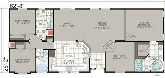 manufactured floor plans elegant manufactured homes floor plans as encouragement and