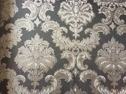 home wallpaper designs 2015 new wallpaper designsvinyl home wallpaper designer designer