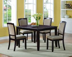 Cappuccino Dining Room Furniture 274 Best Dining Sets Images On Pinterest Dining Room Sets