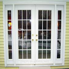 simple iron window grills simple iron window grills suppliers and
