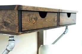 Modern Rustic Desk Small Rustic Computer Desk Modern Rustic Desk Chair Rustic Office
