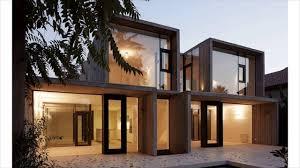 Home Design Brand Brand New Modern Glass House Youtube