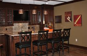 cabinet live it 2 wet bar cabinet considerate home bar