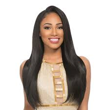 Hair Weave Extensions by Sensationnel Empire 100 Human Hair Weave U2013 Yaki Two Pack Deal