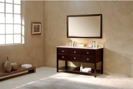Bathroom Vanities Brisbane Salerno Solid Timber Vanity