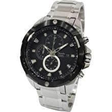 Jam Tangan Alexandre Christie Cowok harga jam tangan alexandre christie untuk pria harga