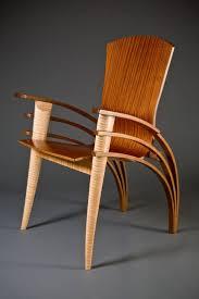 Wood Furniture Design 277 Best Fine Furniture U0026 Woodworking Images On Pinterest Fine