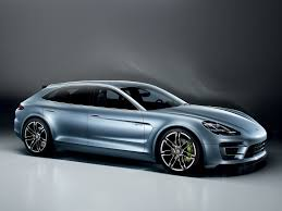 porsche sport 2016 porsche panamera sport turismo confirmed to debut at 2016 paris