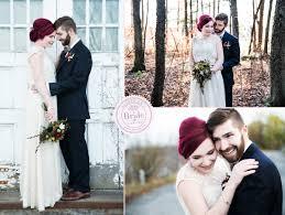 Vintage Weddings Fashion Bride Ca Styled Shoot Bohemian Vintage Wedding Inspiration