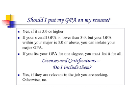 cover letter template resume vs cover letter difference what what