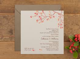 wedding invitations melbourne wedding invitations and stationery papermarc melbourne australia