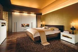 beautiful master bedroom paint colors master bedroom paint color ideas internetunblock us