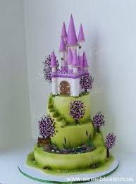 where can i get an edible image made castle cake made it for national capital area cake show everything