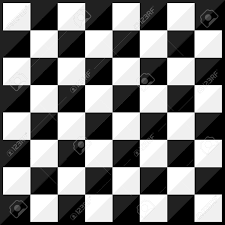 chess board flat design style royalty free cliparts vectors and