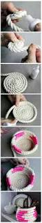 Diy Craft For Home Decor by Diy Vase Pictures Photos And Images For Facebook