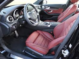 lexus vs mercedes luxury 2016 bmw 340i vs 2016 mercedes benz c450 amg autoguide com news