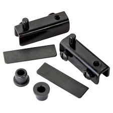 Door Hinges Amazon Com Glass Door Pivot Hinge For Free Swinging Glass Doors