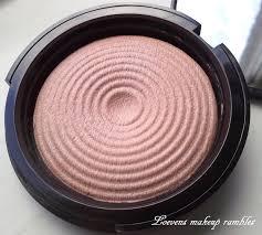 makeup revolution radiant lights makeup revolution radiant light breathe loevens makeup rambles
