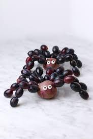 healthy halloween snacks u2022 to live u0026 diet in la