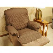 incontinence recliner u0026 lift chair covers