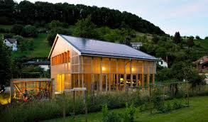 prefab small homes modern shed prefab house image of this