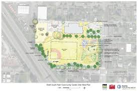West Seattle Neighborhood Map by Councilmember Lisa Herbold
