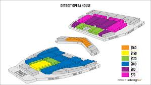 detroit opera house floor plan webbkyrkan com webbkyrkan com
