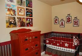 Elegant Nursery Decor by Vintage Nursery Decor Nursery Decorating Ideas