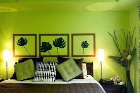 lime green bedroom furniture green apple bedroom decor hotcanadianpharmacy us