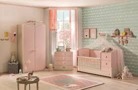 m dchen babyzimmer babyzimmer 2 teilig komplett set rosa mädchen baby