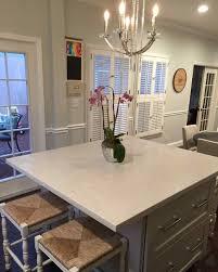 Kitchen And Dining Interior Design 15 Game Changing Kitchen Remodel Ideas Martha Stewart