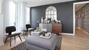 show homes interiors ideas show homes interiors polyfloory