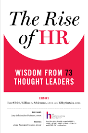 quotes leadership strategy the key to strategic hr you must be a strong capable business