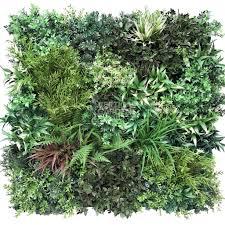 artificial vertical garden green wall panels u2013 vertical gardens direct
