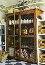 Kitchen Dish Cabinet 95 Cristaleiras De Vidro Modernas Antigas E Mais Glass Kitchen